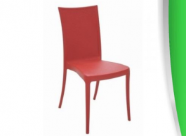 Cadeira LAURA RATAN