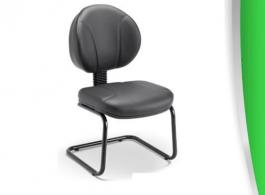 Cadeira aproximação Operativa