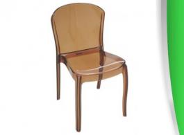 Cadeira ANNA