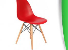 Cadeira effiel